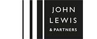 John Lewis voucher and discount codes