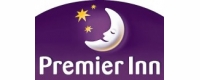 Get Free £10 Gift Card for a limited time only with our Premier Inn Promo Codes. Discover 9 Premier Inn Discount Codes tested in December - Live More, Spend Less™.