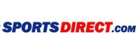 Sports Direct voucher and discount codes