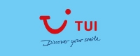 TUI voucher and discount codes